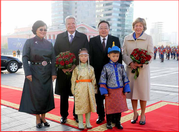 蒙古国律师,蒙古中国律师,内蒙古律师,蒙古律师,蒙古国法律援助